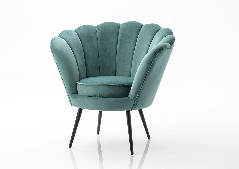 Kreslá, stoličky, lavice