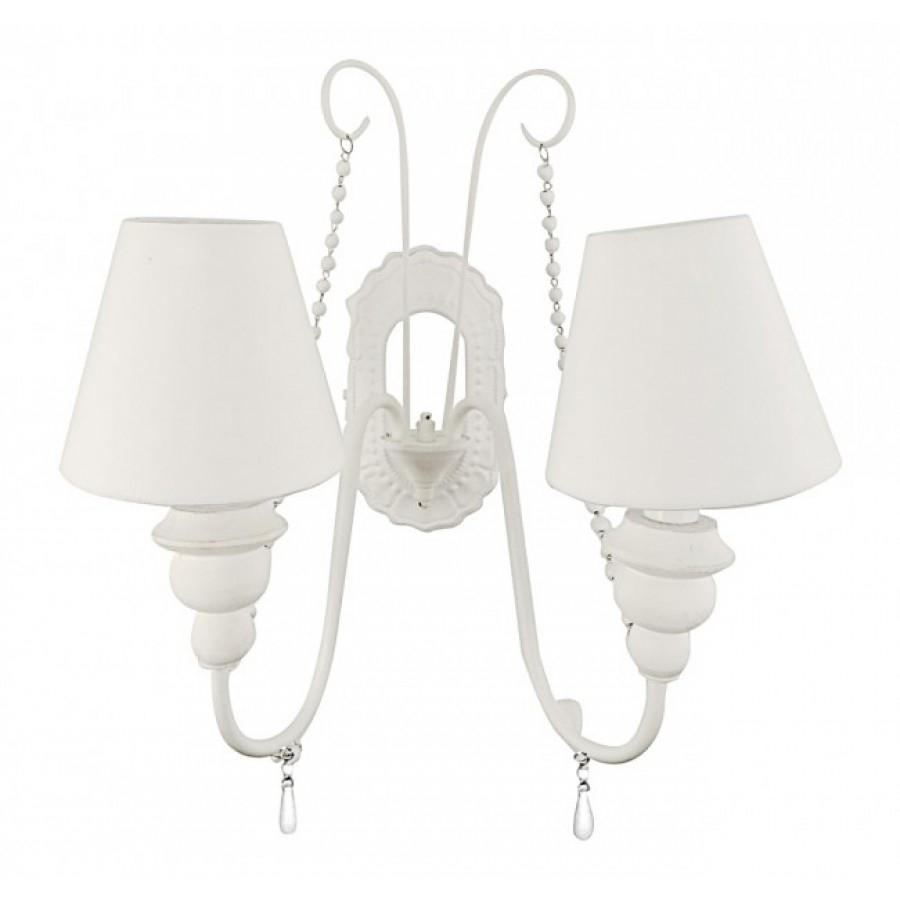 Ostatné lampy