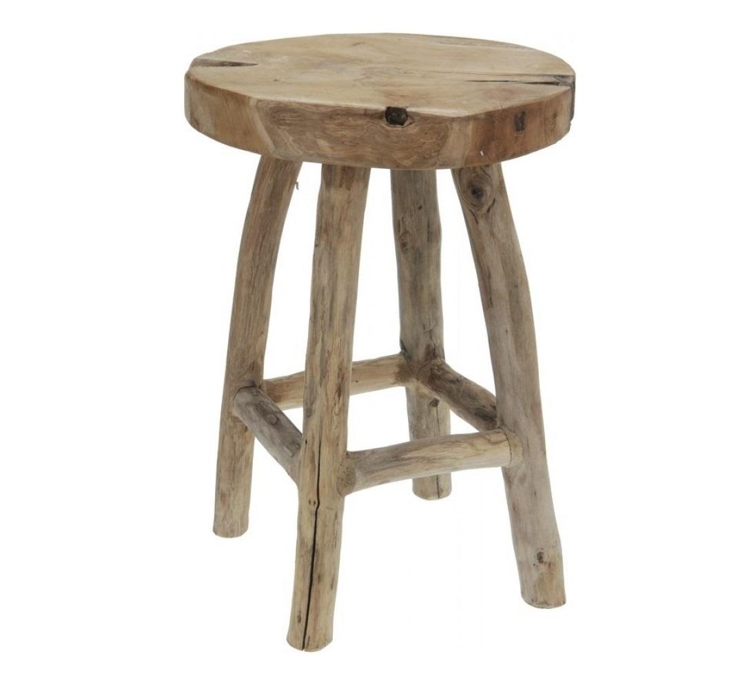 Stolíky a stoličky