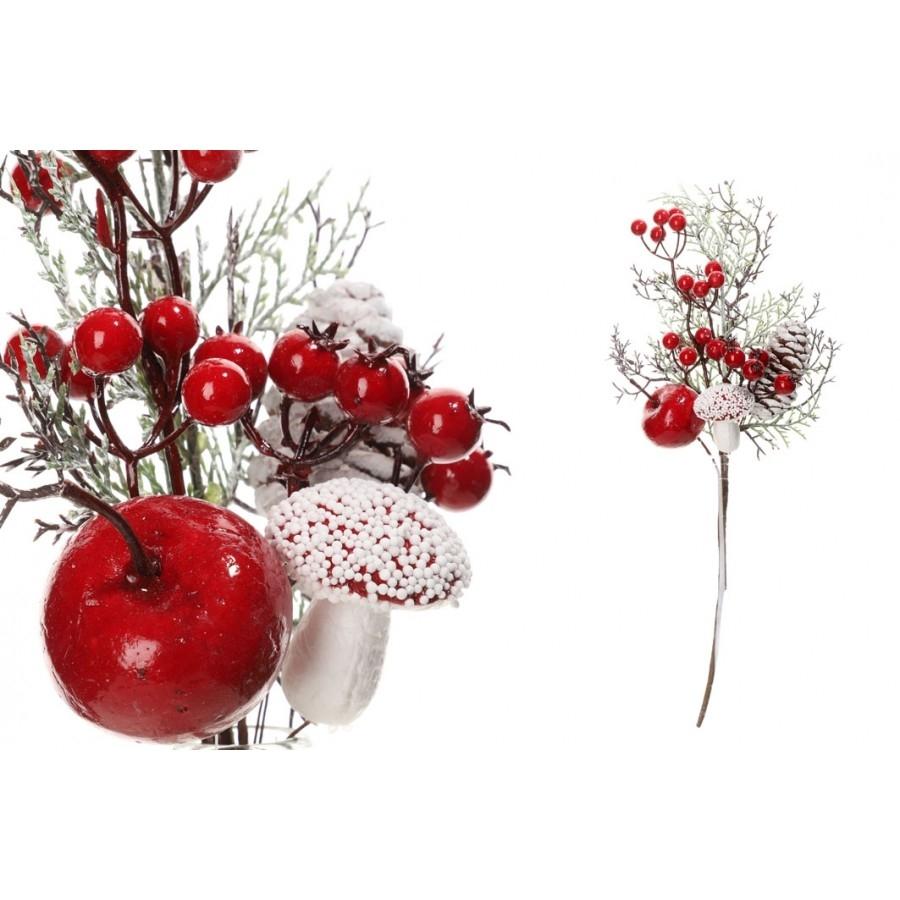 Kytice, kvety a vence