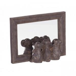 Zrkadlo sloníky 20288