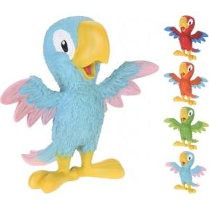 Papagáj 22749