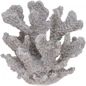 Koral 11,5x9,5x10cm 26779
