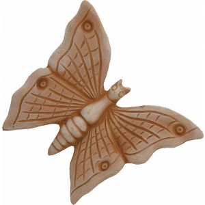 Motýľ 30817