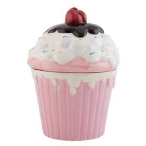 Dóza torta 17161