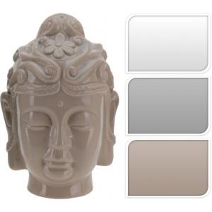 Budha hlava 24337