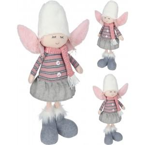 Anjel textil, 59cm 31976