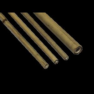 Bambusová tyč do rastlín 12-14 mm / 150 cm 33935