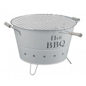 Barbecue 41x29cm 25718