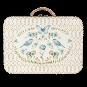 Kufrík motýle 24532