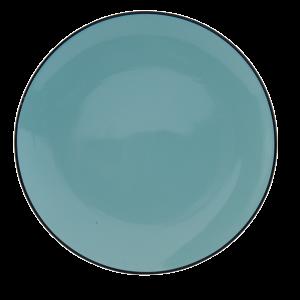 Tanier modrý - retro 29224