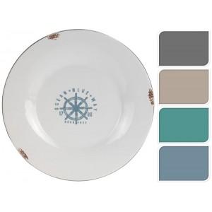 Tanier mix námornícky 24260