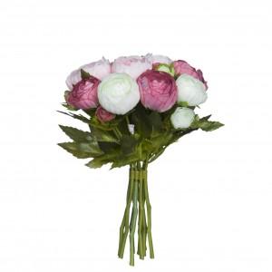 Kytica ružových iskerníkov 34121