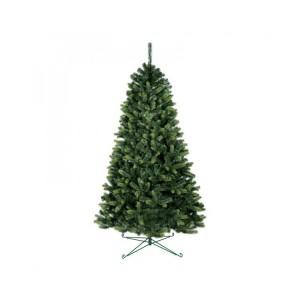 Vianočný stromček 3D jedľa Gumiš 220 cm 32473