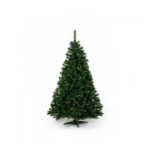 Vianočný stromček jedľa Júlia 220 cm 32465