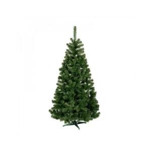 Vianočný stromček Jedľa Super Lux 1,80 32457