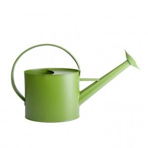 Kovová krhla zelená 4,33 L Esschert design