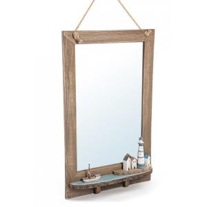 Zrkadlo morské 24635