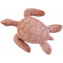 Terakotová korytnačka Marína 14 cm 30759