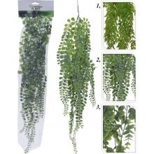Rastlina visiaca 80cm 31011