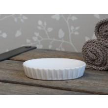 Miska na mydlo v rustikálnom štýle Chic Antique 34215