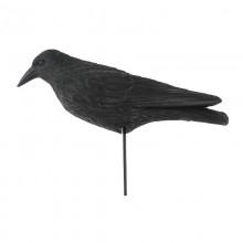 Vrana plast 21357