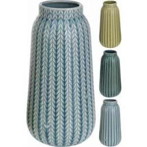 Váza keramická 23353