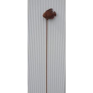 Ryba 12x14/140cm 28197