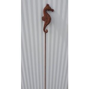 Koník morský 14x6/140cm 28195