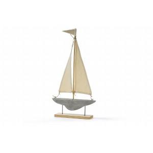 Loď 46cm 26042