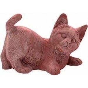 Mačka 19601