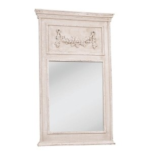 Zrkadlo 17231