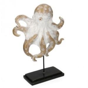 Chobotnica na stojane polyr. 27609