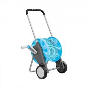 Sada vozík + hadica 20m 1/2 COMPACT 26550