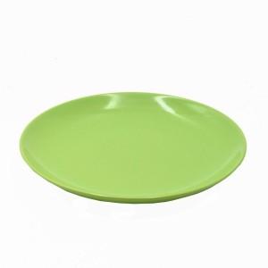 Tanier zelený, priemer 21cm 31605