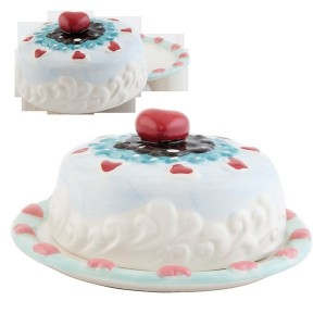 Dóza torta 17308