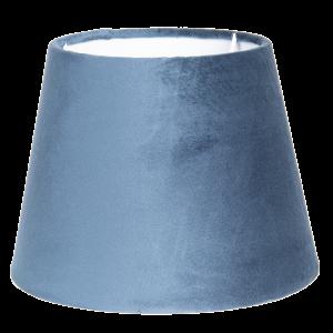 TIenidlo modré 25x18cm 29297