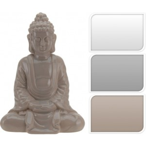 Budha sediaci 24336