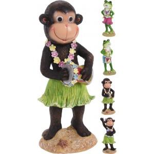 Opica, žaba 29053