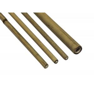 Bambusová tyč do rastlín 14-16 mm/120 cm 33106