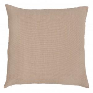 Bavlnená obliečka na vankúš s motívom zajačikov Clayre-Eef 32673