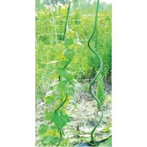Podpora rastlín špirála 21040