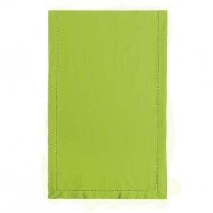 Obrus Firenze - zelený  45x150cm 28873