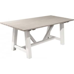 Stôl jedálenský 200*90 cm 22670
