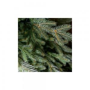 Vianočný stromček 3D jedľa Exclusive Lux 2,20 m 32474