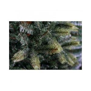 Vianočný stromček 3D jedľa Gumiš 180 cm 32472