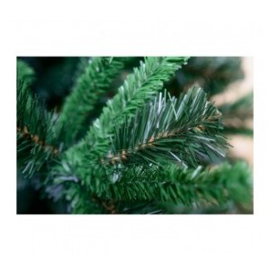Vianočný stromček jedľa Júlia 150 cm 32463