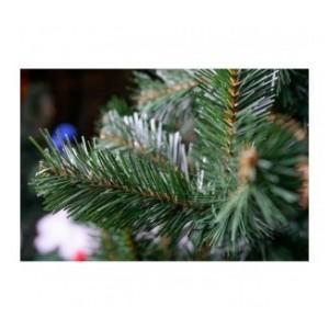 Vianočný stromček Jedľa Super Lux 2,20 32458