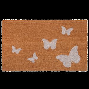 Rohožka motýle 24553