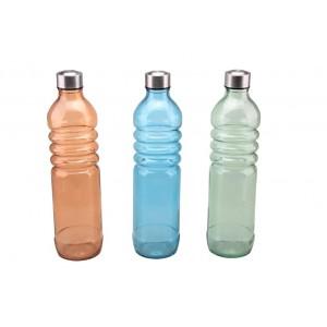 Fľaša 1,25L 28315